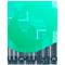 WoWeGo Logo