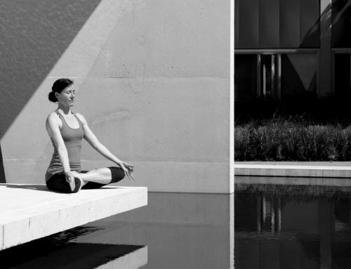 Como reducir el absentismo laboral haciendo fitness y dieta