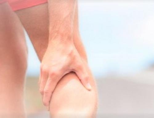 Qué son y cómo evitar los calambres musculares